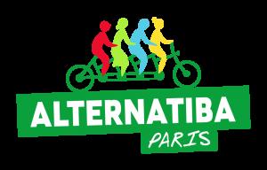 logo-alternatiba-paris