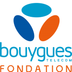 logo-fondation-vertical-cap-rvb-1