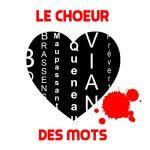 logo_def_choeur-des-mots