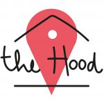 the-hood-rouge