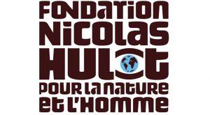 fondation_nicolas_hulot