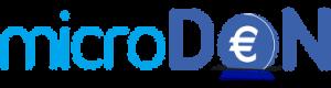 logo-microdon