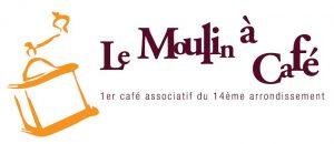 logo-moulincafe