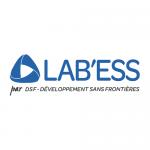 logo_labess