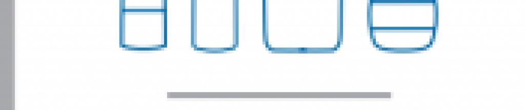 bac-blanc-consignes-176x300